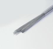 Laserschweissprodukte, HPG Laser Team,Schweisszusätze in Stabform